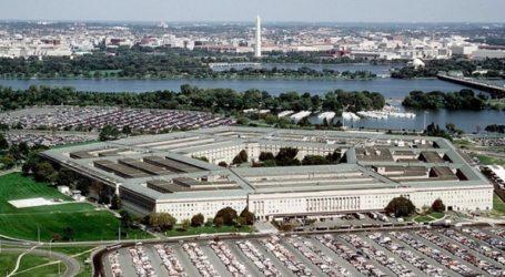 Το Πεντάγωνο επιβεβαίωσε ότι η Βόρεια Κορέα δοκίμασε ένα «όπλο» που δεν ήταν βαλλιστικός πύραυλος