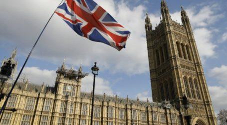 Φυλάκιση 10 μηνών σε άνδρα που απειλούσε βουλευτές επειδή ψήφισαν κατά του Brexit