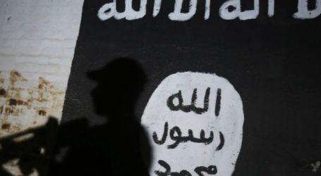 Για πρώτη φορά, το Ισλαμικό Κράτος ανέλαβε την ευθύνη για τη διάπραξη επίθεσης