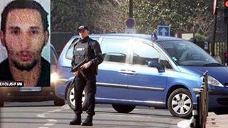 Τριάντα χρόνια κάθειρξη στον αδελφό του δράστη των φόνων στην Τουλούζη το 2012