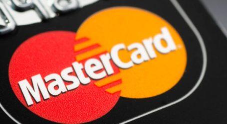 Λεφτά από… τον ουρανό για τους Βρετανούς κατόχους Mastercard;