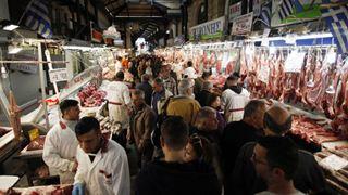 Έκτακτοι έλεγχοι στην αγορά εν όψει Πάσχα-Τι να προσέχουν οι καταναλωτές