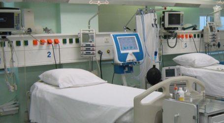 Σε κρίσιμη κατάσταση 13χρονος που παρασύρθηκε από διερχόμενο αυτοκίνητο στην Πρέβεζα