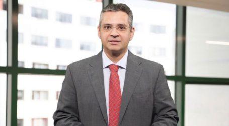 Να απαντήσει ο πρωθυπουργός εάν ισχύει ότι ζητήθηκε από τον κ. Μαρινάκη να πληρώσει για την άδεια Καλογρίτσα