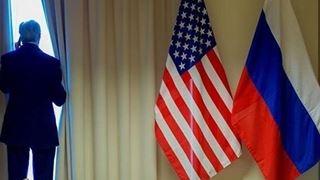 Πολιτικοί και αναλυτές δεν αναμένουν βελτίωση των σχέσεων Ουάσινγκτον-Μόσχας