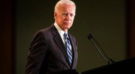 Ο Τζο Μπάιντεν θα ανακοινώσει την ερχόμενη εβδομάδα την υποψηφιότητά του για τον Λευκό Οίκο