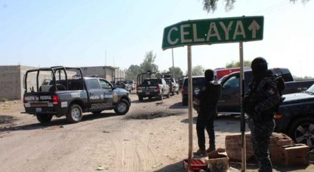 Ένοπλοι σκότωσαν δικαστή σε αστυνομικό τμήμα