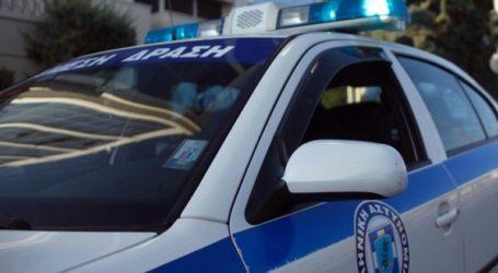 Συνελήφθη 24χρονος φυγόποινος διακινητής μεταναστών