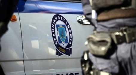 Η ΕΛ.ΑΣ. ερευνά καταγγελία για απόπειρα απαγωγής 12χρονης στην Πεύκη
