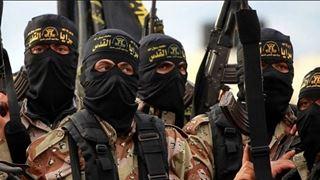 Μαχητές και οικογένειες τζιχαντιστών επαναπατρίστηκαν από τη Συρία