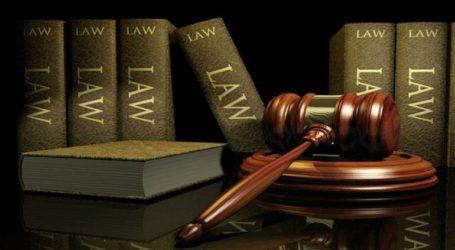 «H ποινική προδικασία είναι μυστική και απαγορεύεται η δημοσιοποίηση στοιχείων της δικογραφίας»