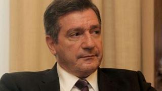 Ο Γ. Καμίνης εξελέγη πρώτος στο νέο Εκτελεστικό Πολιτικό Συμβούλιο του ΚΙΝΑΛ
