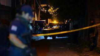 Ένοπλοι δολοφόνησαν 13 ανθρώπους κατά τη διάρκεια οικογενειακής γιορτής σε μπαρ