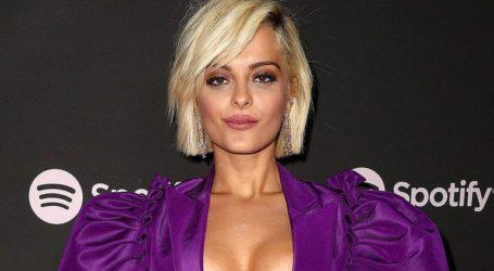 Η Bebe Rexha αποκάλυψε ότι πάσχει από διπολική διαταραχή