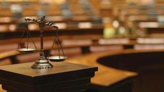 Πρώην πρόεδροι Δικηγορικών Συλλόγων καταδικάζουν τα εντάλματα σύλληψης κατά Λυκουρέζου και Παναγόπουλου