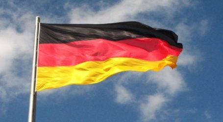 Συλλυπητήρια της γερμανικής πολιτειακής και πολιτικής ηγεσίας για τις επιθέσεις στη Σρι Λάνκα