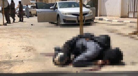 Το ISIS ανέλαβε την ευθύνη για την επίθεση σε αστυνομικό τμήμα