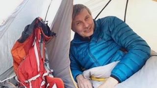 Άκαρπες οι έρευνες για τον εντοπισμό του 64χρονου Πολωνού