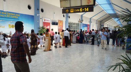 Εξουδετερώθηκε βόμβα κοντά στο αεροδρόμιο του Κολόμπο