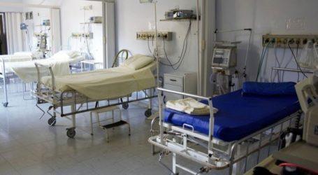 Στο νοσοκομείο νεαρός βουλευτής έπειτα από ρατσιστική επίθεση