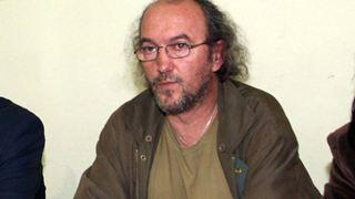 «Εκδικητική λογική παραδειγματισμού η σύλληψη Λυκουρέζου»