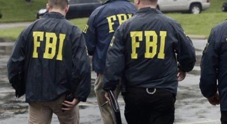 Το FBI συνέλαβε αρχηγό οργάνωσης που σχεδίαζε τις δολοφονίες Ομπάμα, Κλίντον και Σόρος