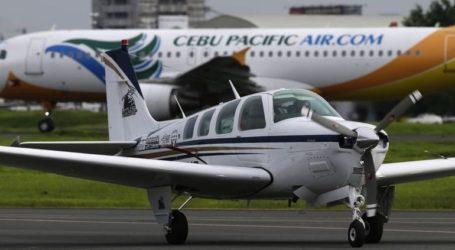 Έξι νεκροί από συντριβή μικρού αεροσκάφους στο Τέξας