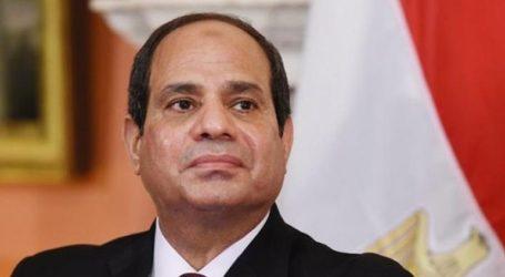 Έκτακτες σύνοδοι της Αφρικανικής Ένωσης στην Αίγυπτο για τις κρίσεις στο Σουδάν και τη Λιβύη