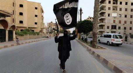 Απορρίφθηκαν αιτήματα για τον επαναπατρισμό Γαλλίδων που συνδέονται με το Ισλαμικό Κράτος