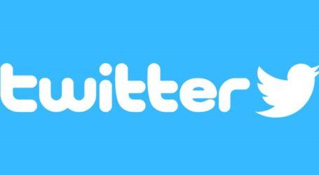 Μεγαλύτερα έσοδα και περισσότερους χρήστες για το Twitter, παρά τη νέα «επίθεση» από τον πρόεδρο Τραμπ