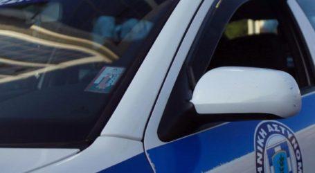Βρέθηκε πτώμα στο αυτοκίνητο αγνοούμενου ηλικιωμένου