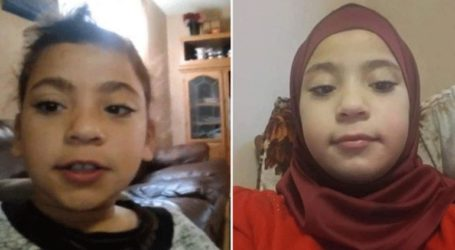 Μια 9χρονη από τη Συρία έβαλε τέλος στη ζωή της επειδή υπέστη μπούλινγκ στο σχολείο