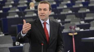 Είμαι εναντίον του αγωγού Nord Stream 2