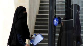 Υπό κράτηση κατ' οίκον δέκα γυναίκες που επαναπατρίστηκαν από τη Συρία