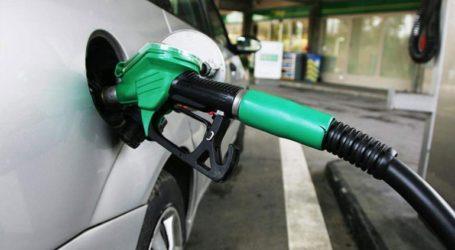 Παράταση της προθεσμίας για ένταξη στα προγράμματα του ΕΣΠΑ ζητούν οι πρατηριούχοι καυσίμων