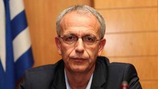 «Η Προοδευτική Συμμαχία προσβλέπει στη διακυβέρνηση της χώρας με την κοινωνία ενεργή»