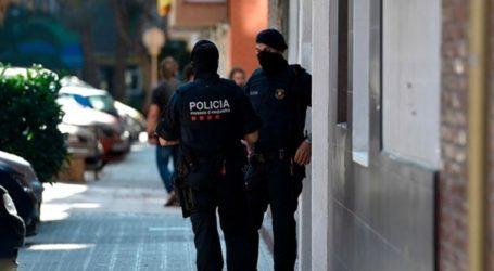 Συνελήφθη φαρσέρ που έσπερνε τον τρόμο προειδοποιώντας για βόμβες