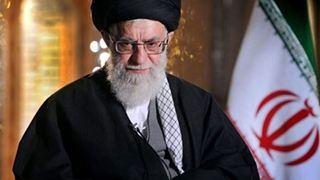 Η Τεχεράνη μπορεί να εξάγει όσο πετρέλαιο χρειάζεται και θέλει