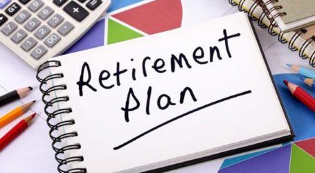 Δεν καταβλήθηκε σε ορισμένους συνταξιούχους η σύνταξη