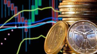 Πτώση για τις ευρωπαϊκές αγορές
