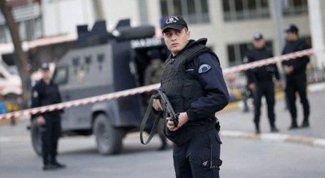 Συνελήφθη ένας ύποπτος που φέρεται ότι σχεδίαζε επίθεση στις τελετές για την επέτειο της Μάχης της Καλλίπολης