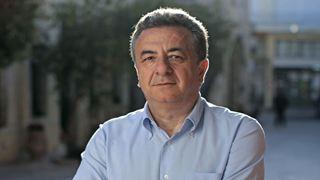 Πρώτη η Περιφέρεια Κρήτης ενεργοποιήθηκε για την αξιοποίηση των 17 στόχων βιώσιμης Ανάπτυξης του ΟΗΕ