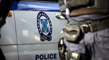 Δύο συλλήψεις για διακίνηση απομιμητικών προϊόντων μέσω διαδικτύου