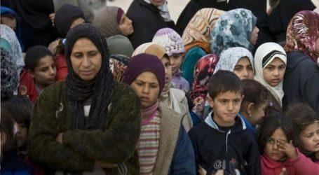 «Η Ευρώπη δεν είναι προετοιμασμένη για μια νέα προσφυγική κρίση»