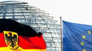 Στη Γερμανία έχουν ξεκινήσει περίπου 150 φορολογικές ποινικές διαδικασίες