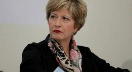 Δήλωση της Μ. Κόλλια-Τσαρουχά για την «τροποποίηση» των δηλώσεων Βέμπερ από την ΝΔ