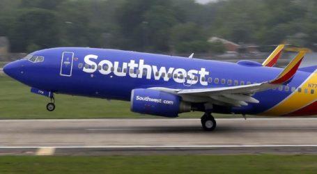 Καλύτερα των προσδοκιών τα κέρδη της Southwest Airlines