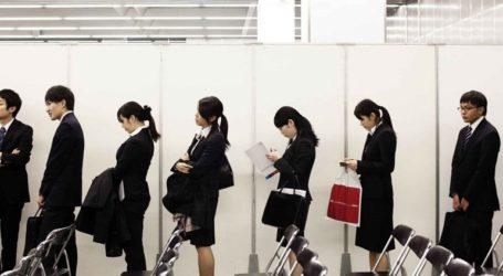 Ξαφνική αύξηση στα επιδόματα ανεργίας