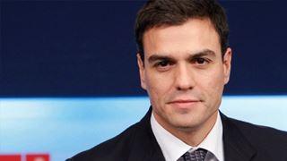 Ο Σάντσεθ δεν αποκλείει το ενδεχόμενο μιας μετεκλογικής συμμαχίας με τους Ciudadanos