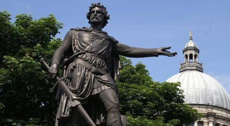 Νέος γύρος αντιπαράθεσης Αγγλίας-Σκοτίας για το θέμα της ανεξαρτησίας